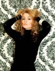 Наталья, Salamandra, 23 года, рост 172, вес 50, Москва, жизнь прекрасна и удивительна, и я родилась в год Дракона!)))